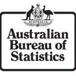 Australian Bureau of Statistics (ABS)