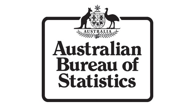 2016 australian census data retention change benefits and privacy concerns realkm. Black Bedroom Furniture Sets. Home Design Ideas