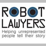 Robot Lawyers