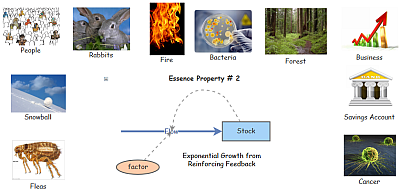 Essence Property 2