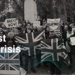 Trust in Crisis
