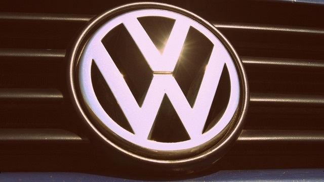 Adapted from VW by Stefan Böhm Fotografie