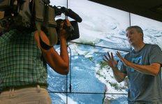Adapted from NASA Science Communications and Multimedia Internship by NASA Goddard Space Flight Center