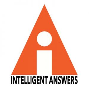 Intelligent Answers