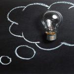 Thought Idea Innovation Imagination Inspiration [Pixabay image 2123970]