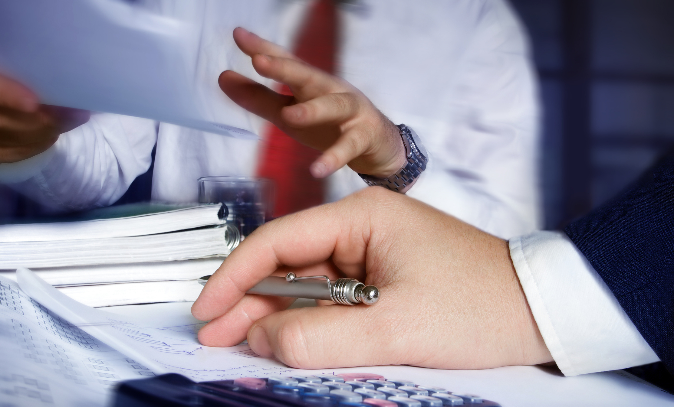 Dissertation proposal for knowledge management system
