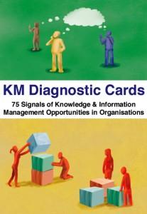 diagnostic_cards