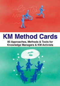 methodcards