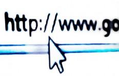Internet! 243/365 by Dennis Skley