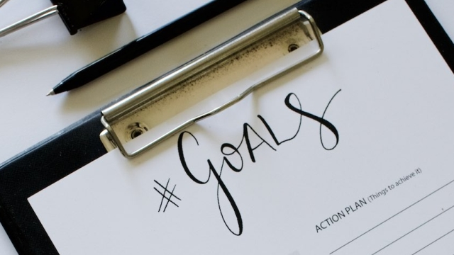 Goals List Printable by Geneva Vanderzeil apairandasparediy.com