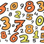 numbers by Jurgen Appelo