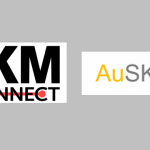 RealKM Connect and AusKM
