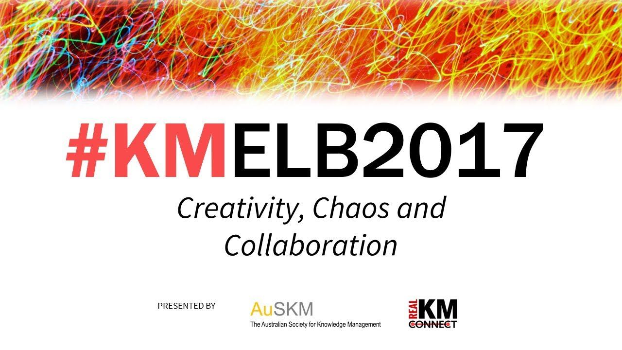 #KMELB2017