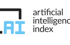 AI Index
