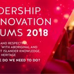 Meaningful engagement with Aboriginal and Torres Strait Islander knowledge