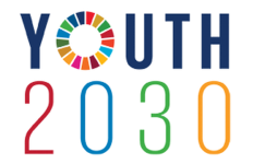 Youth2030