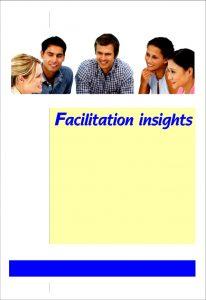 Facilitation Insights