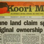 Brisbane land claim sparks Aboriginal ownership row