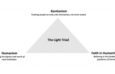 The Light Triad