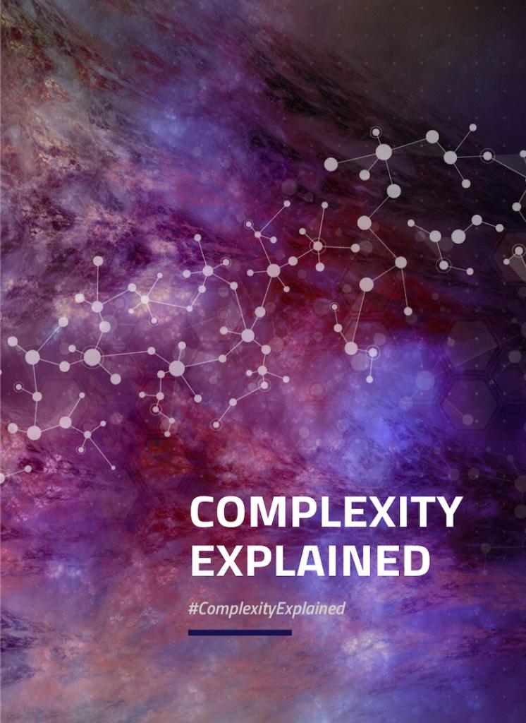 #ComplexityExplained