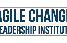 Agile Change Leadership Institute