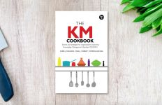KM Cookbook