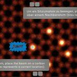 UltraSTEM game
