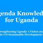 Agenda Knowledge for Uganda