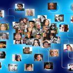 Mass collaboration