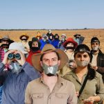 Research reveals shocking detail on how Australia's environmental scientists are being silenced