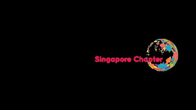 ISKO Singapore