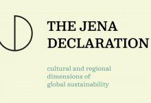 Jena Declaration