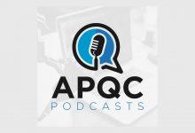 APQC Podcasts